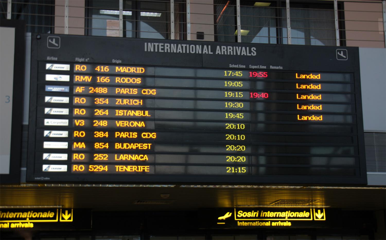 вопрос, сколько лос-анджелес аэропорт табло прилета почистить золото чтобы